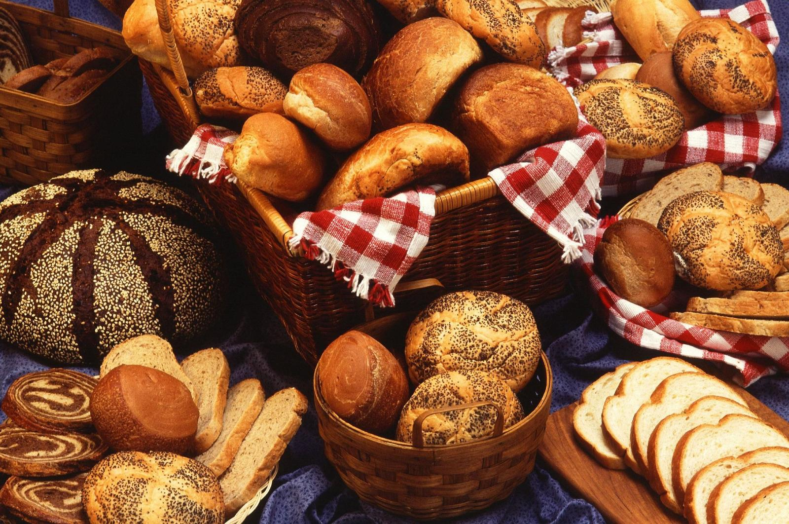 Bakery waste | Feedipedia