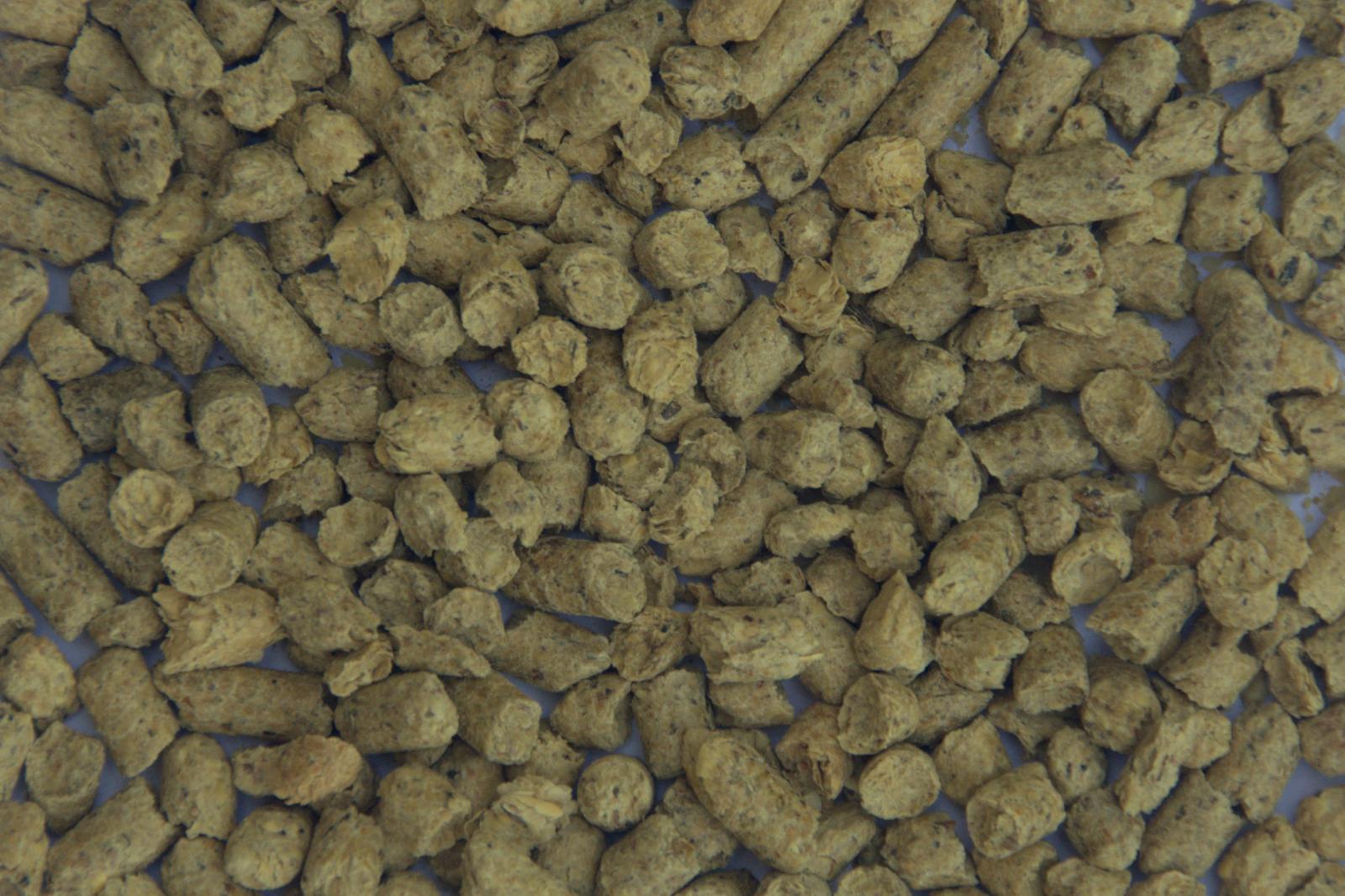 Soybean hulls | Feedipedia