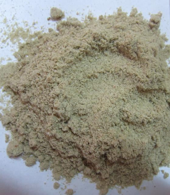 Rice bran and other rice by-products   Feedipedia