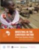 Pica-Ciamarra et al., 2014. World Bank, FAO