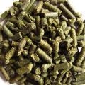 Dehydrated alfalfa, pellets