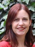 Valérie Heuzé's picture