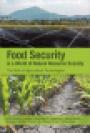 Rosegrant et al., 2014. IFPRI (International Food Policy Research Institute), Washington, USA